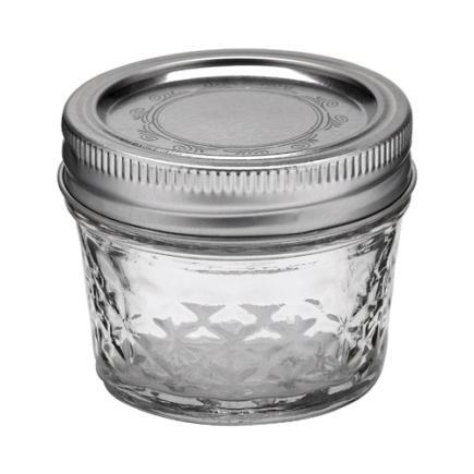 ball-mason-jars-4oz