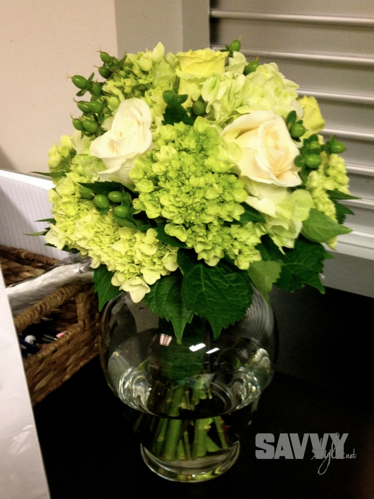 bridal-bouquet-diy