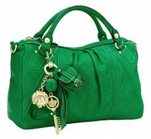 emerald-green-purse