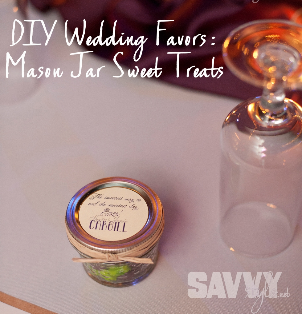mason-jar-favor-table-thumbnail
