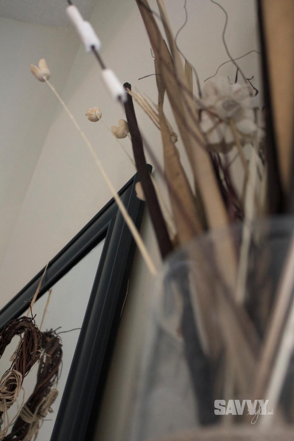 vase-sticks-mirror