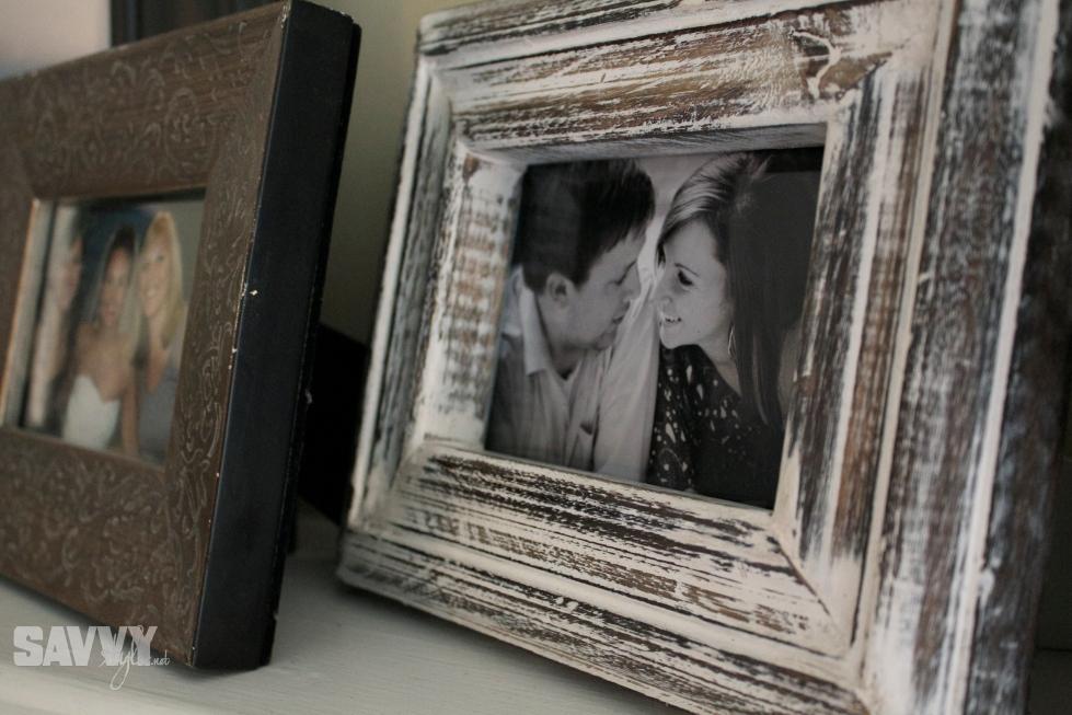 vintage-photo-frames