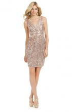 badgley-mishka-showstopper-dress