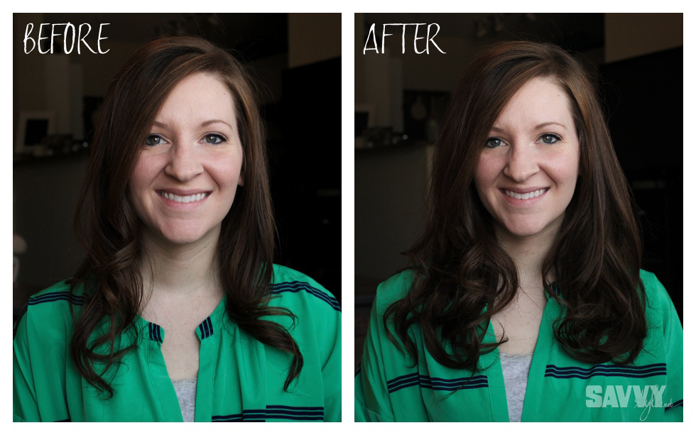 Before-and-after-extensions-full