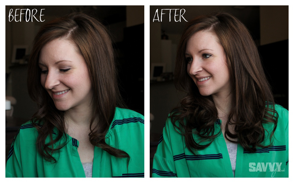 Before-and-after-extensions-side-1