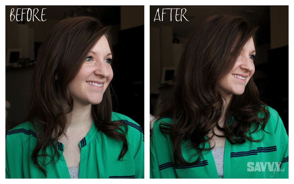 Before-and-after-extensions-side-2