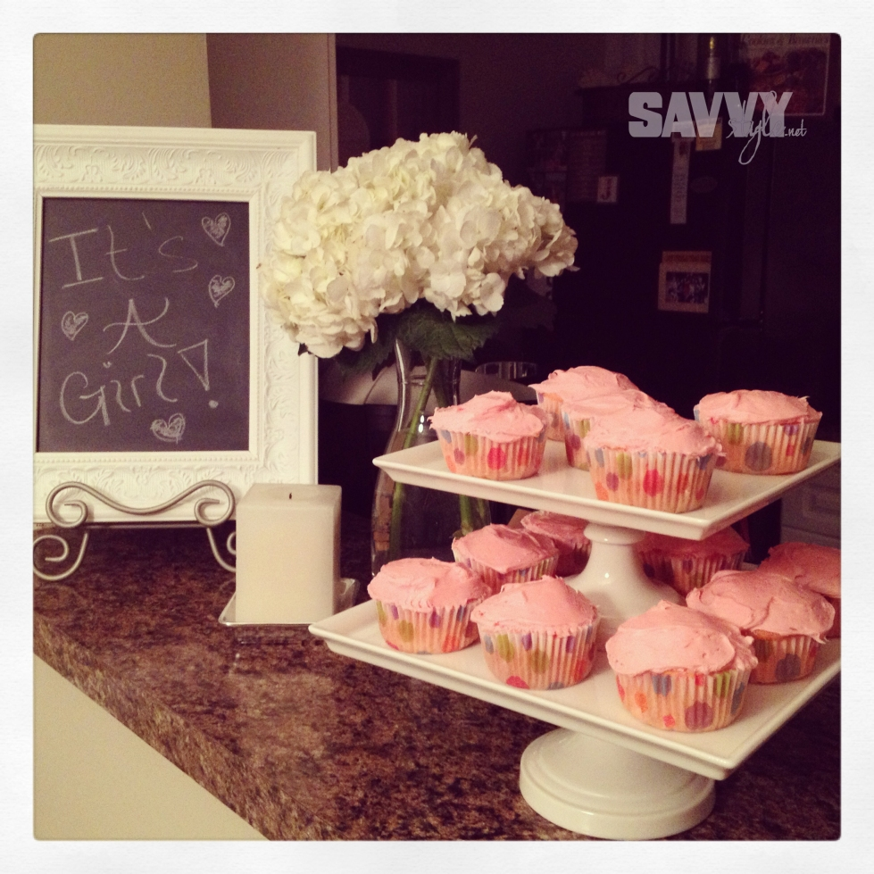 cake-plates