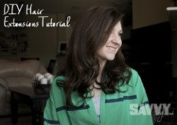 title-image-hair-extension-tutorial