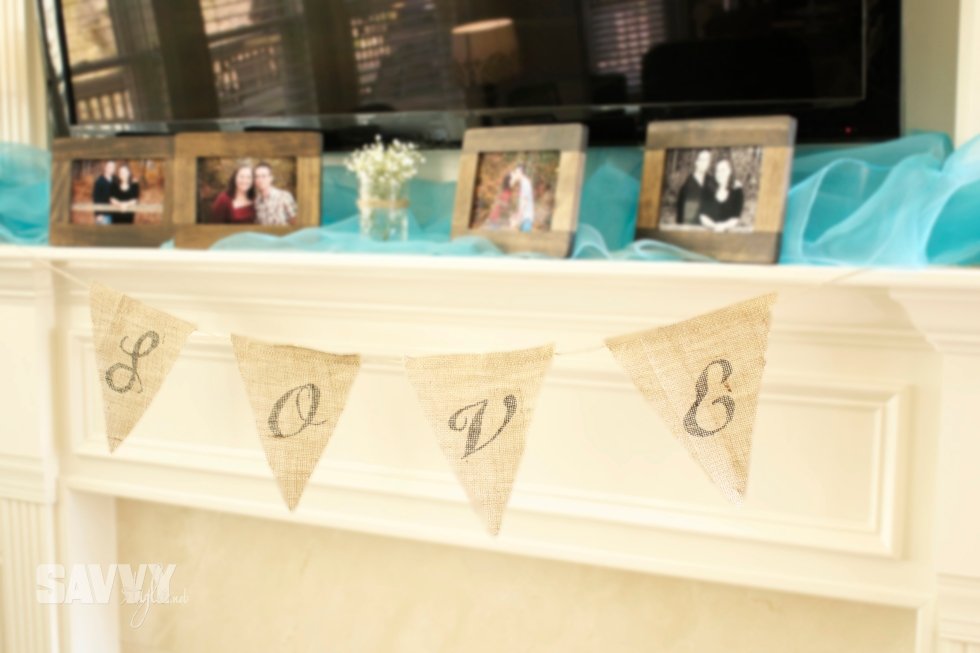 bridal-shower-burlap