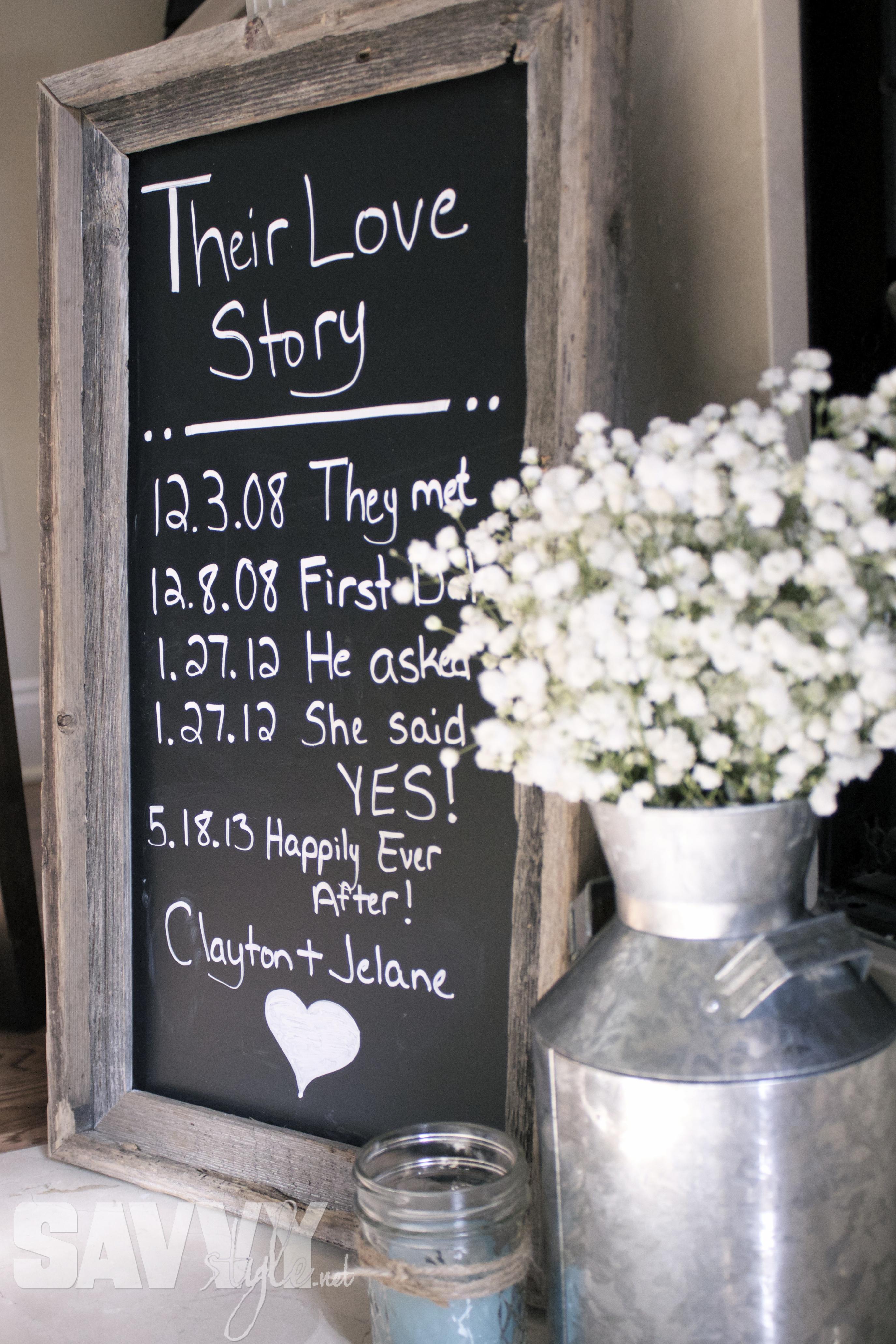 bridalshowerchalkboard