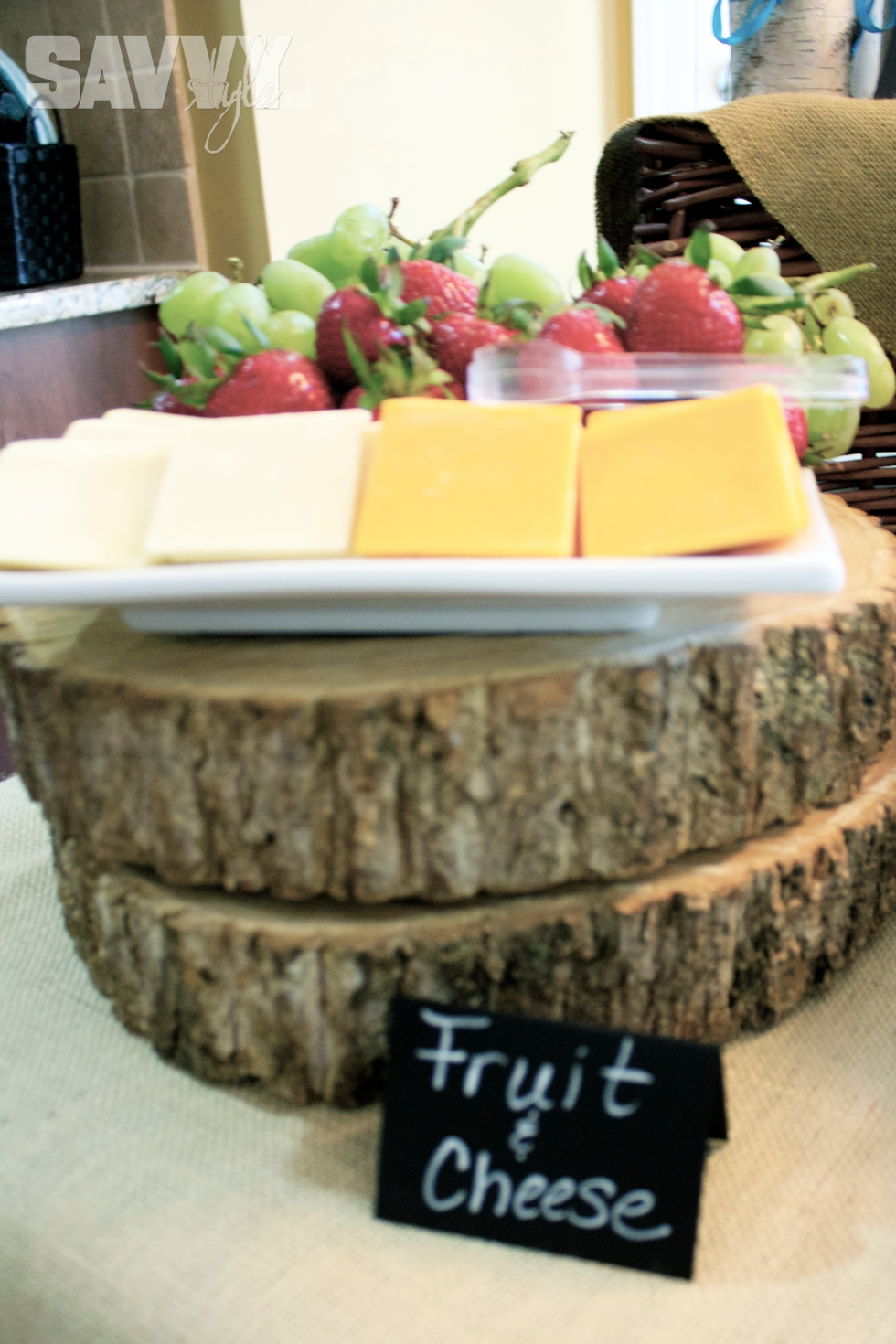 bridal-shower-fruit-cheese