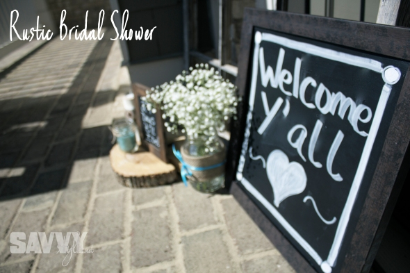 bridal-shower-welcome-chalkboard-title