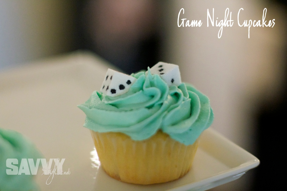game-night-cupcake-1-title