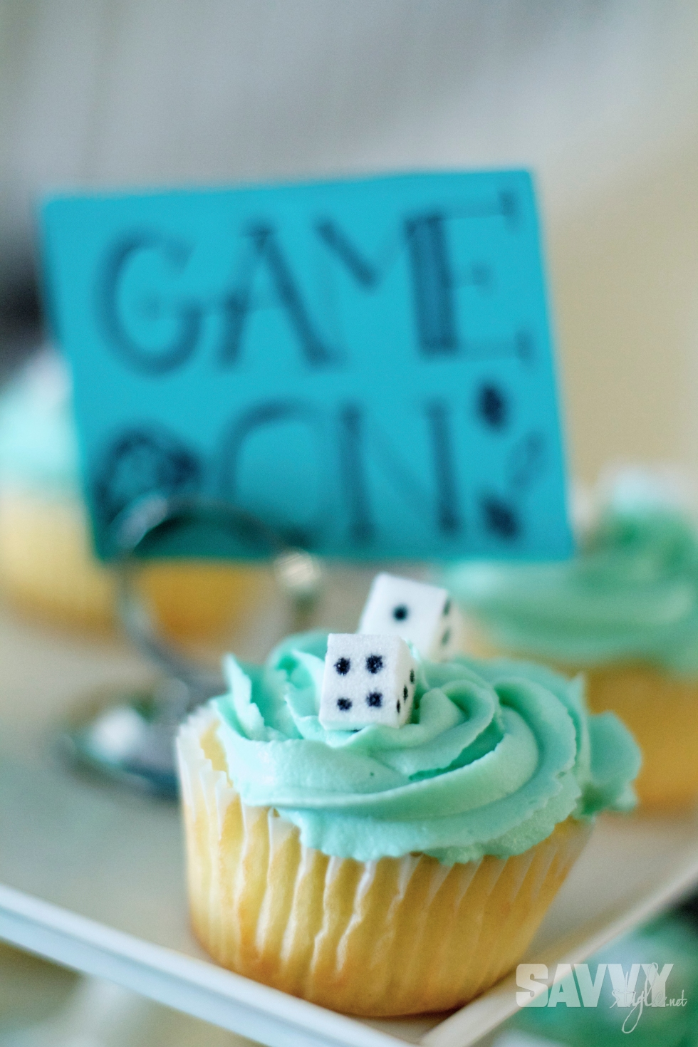 game-night-cupcakes-3
