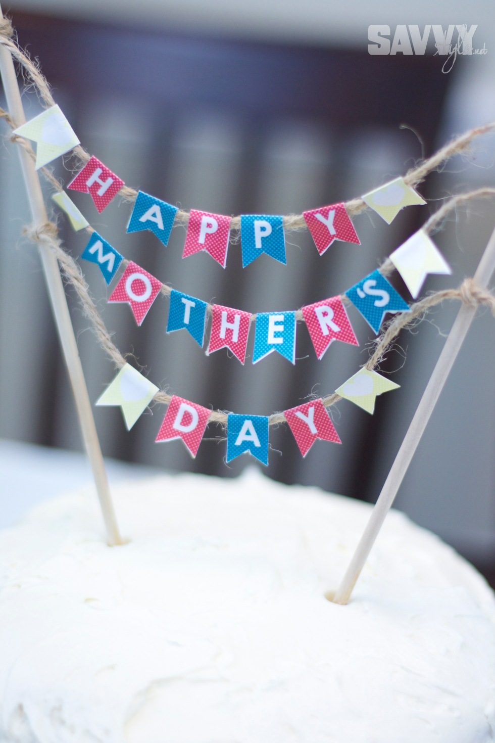 mothers-day-cake-bunting-2