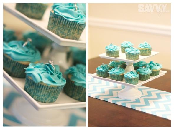 bachelorette-cupcake-blue