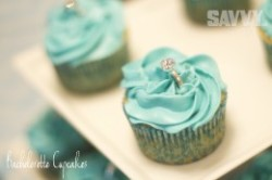 bachelorette-cupcakes-tiffany-blue