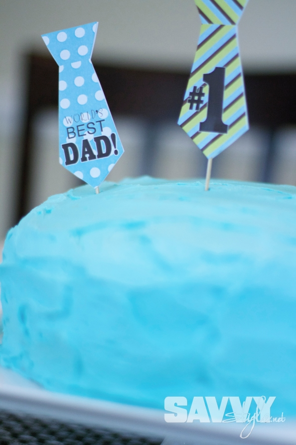 fathers-day-blue-cake