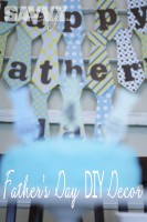 fathers-day-decor-title