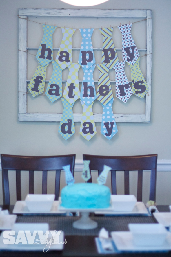 fathers-day-event-planning