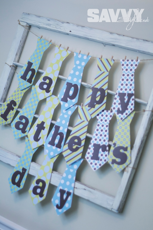 fathers-day-free-printables