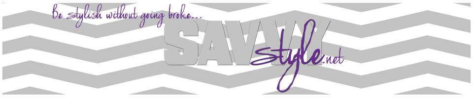 Savvy Style