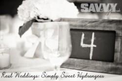 real-weddings-hydrangeas-cover