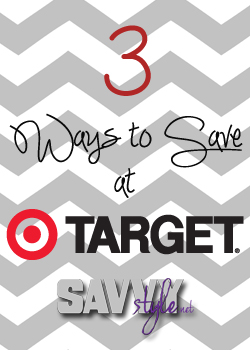 ways-to-save-at-target-header copy