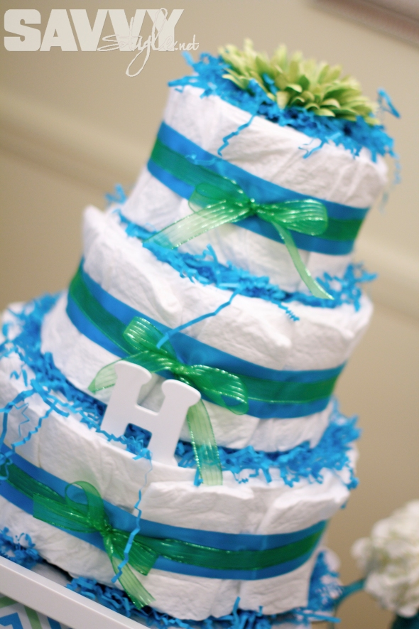 diaper-cake-ready-to-pop