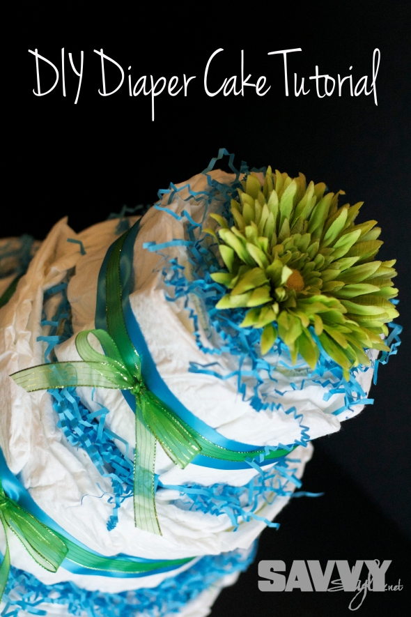 diaper-cake-tutorial-title