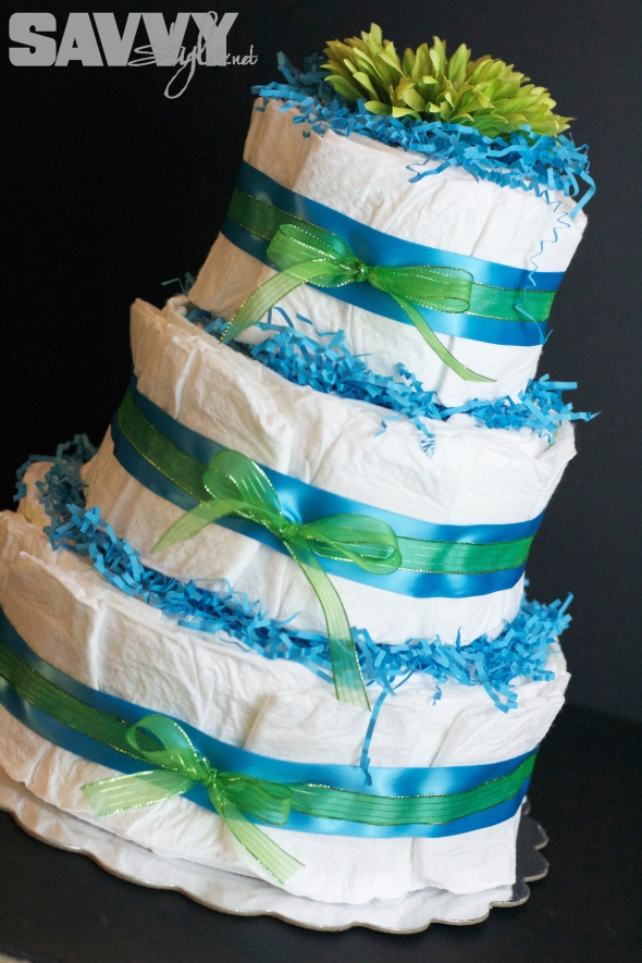 diaper-cake-tutorial