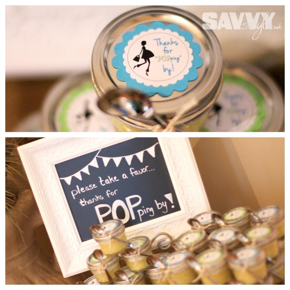 mason-jar-cupcakes-favor