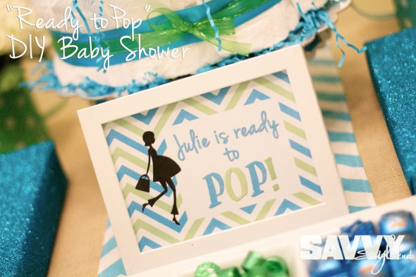 Ready-to-pop-baby-shower-title