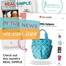 RealSimple_FBAd_June2013
