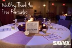 wedding-favor-thank-you