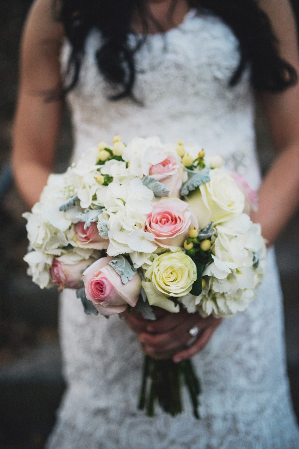 bridal-rustic-flowers
