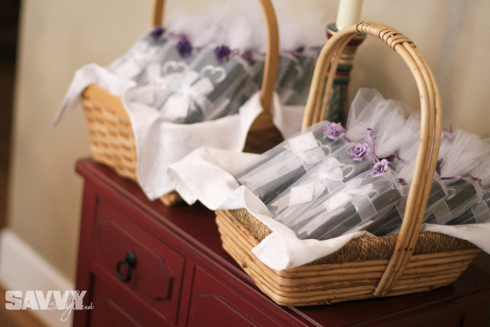 bridal-shower-favors