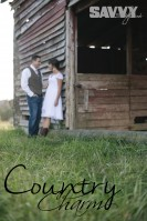 country-charm-wedding-title