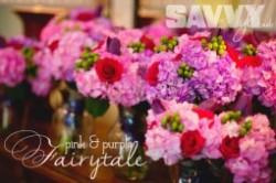 pink-purple-bouquets-title