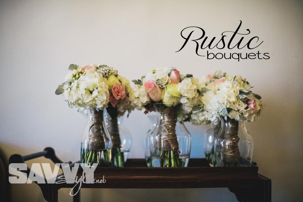 rustic-bouquets-title